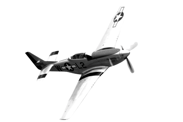 kisspng north american p 51 mustang aircraft airplane flig flight 5abc2151bcd435 removebg preview