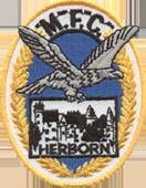 MFC-Herborn / Mademühlen e.V.